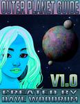 RPG Item: Outer Planet Guide V1.0