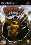 Video Game: Ratchet & Clank