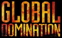 Video Game: Global Domination