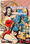 RPG Item: Rarr! I'm a Pocket Game #17: Intergalactic Playboys