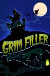 Video Game: Grim Filler