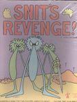 Board Game: Snit's Revenge!