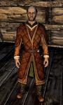 Character: Adonato Leotelli