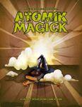 RPG Item: Atomik Magick