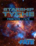 RPG Item: Starship Tyche