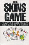 Board Game: The Skins Game