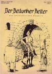 Issue: Der Beilunker Reiter (Heft 6 - Jan 1991)