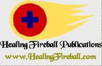 RPG Publisher: Healing Fireball Publications