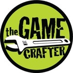 Podcast: The Game Crafter Official Podcast