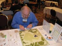 Board Game: Combat Commander: Pacific