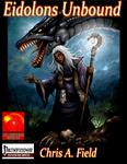 RPG Item: Eidolons Unbound