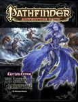 RPG Item: Pathfinder #043: The Haunting of Harrowstone