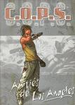 RPG Item: Saison 1-1 (Juillet 2030): Amitiés de Los Angeles