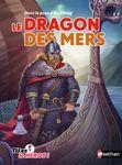 RPG Item: Le Dragon des Mers