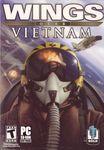 Video Game: Wings Over Vietnam