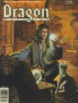Issue: Dragon (Issue 149 - Sep 1989)