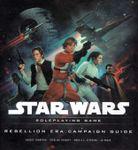 RPG Item: Rebellion Era Campaign Guide