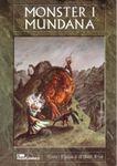 RPG Item: Monster i Mundana
