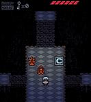 Video Game: Anodyne