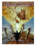 Issue: Demonground (Vol 1 - 1998)