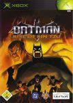 Video Game: Batman: Rise of Sin Tzu