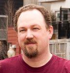 RPG Designer: Troy Latta