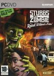 Video Game: Stubbs the Zombie in Rebel Without a Pulse