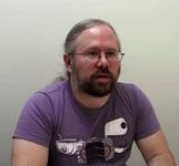 RPG Designer: Frank Sronce