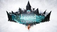Video Game: Endless Legend - Tempest