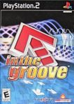 Video Game: In The Groove