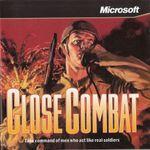 Video Game: Close Combat