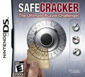 Video Game: Safecracker: The Ultimate Puzzle Adventure