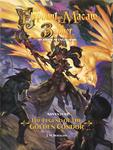 RPG Item: The Legend of the Golden Condor