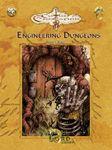 RPG Item: SG1: Engineering Dungeons