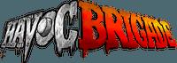 RPG: Havoc Brigade