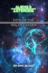 RPG Item: Fate of the Solar Chaser