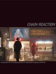 RPG Item: Chain Reaction
