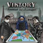 From gallery of VIKTORY