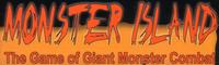 RPG: Monster Island