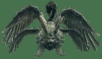 Character: Sanctuary Guardian
