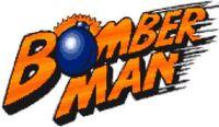 Series: Bomberman