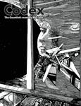 Issue: Codex: Void