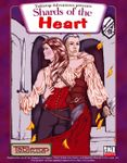 RPG Item: Shards of the Heart (3.5)
