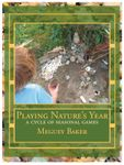 RPG Item: Playing Nature's Year