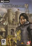 Video Game: Stronghold 2