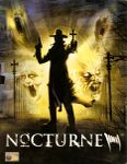 Video Game: Nocturne