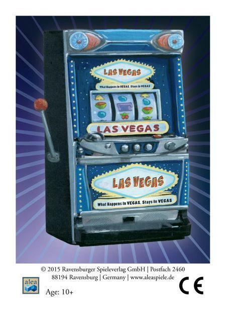 rolling rock casino Online