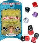 Board Game: Dead Man's Dice