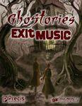 RPG Item: Exit Music