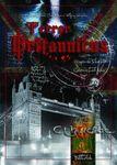 RPG Item: Terror Britannicus
